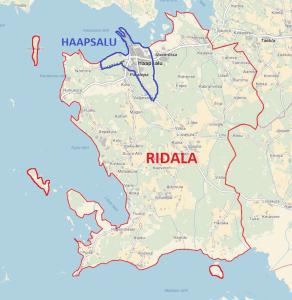 Ridala_ja_Haapsalu