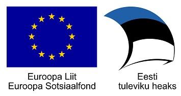Ridala ja Haapsalu ühinemisläbirääkimised